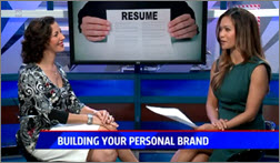 Your Brand Matters: Do you Need a Personal and Professional Brand Refresh?